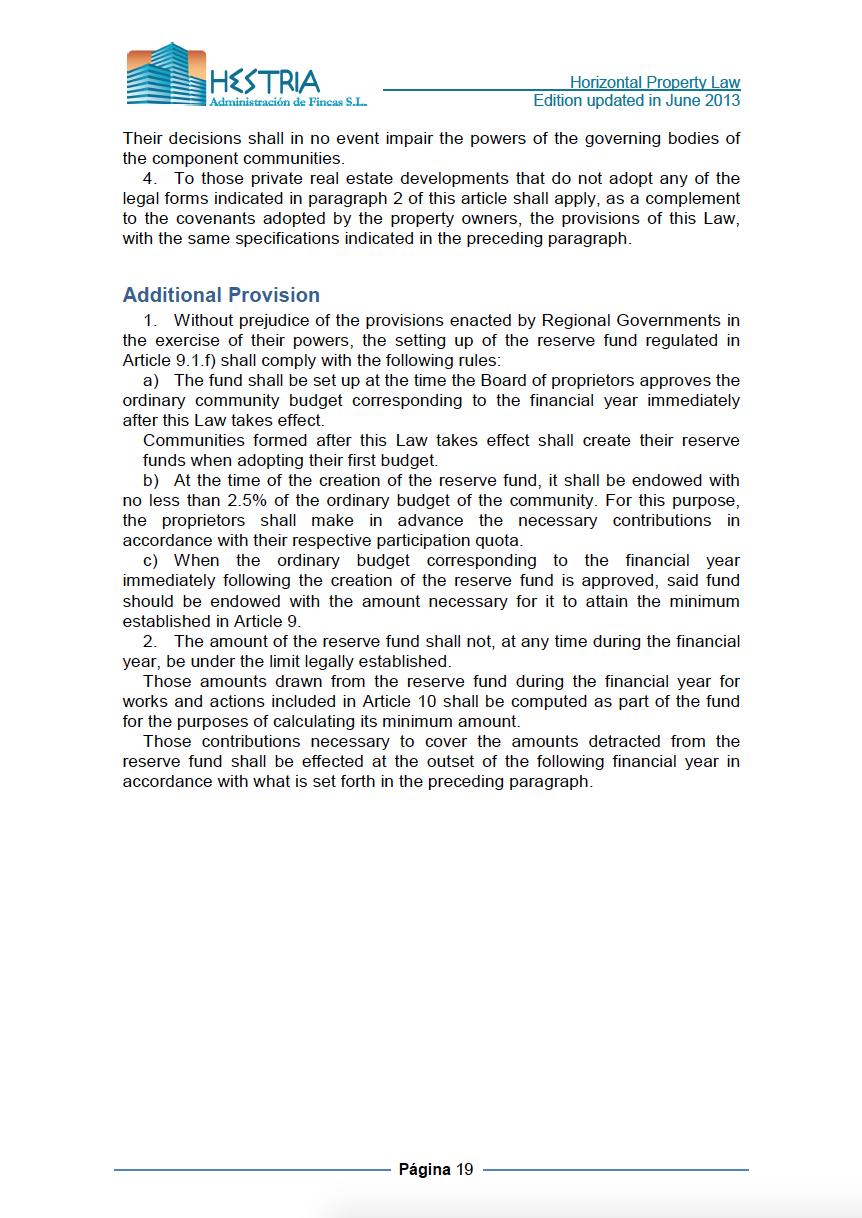 Pagina-19.png