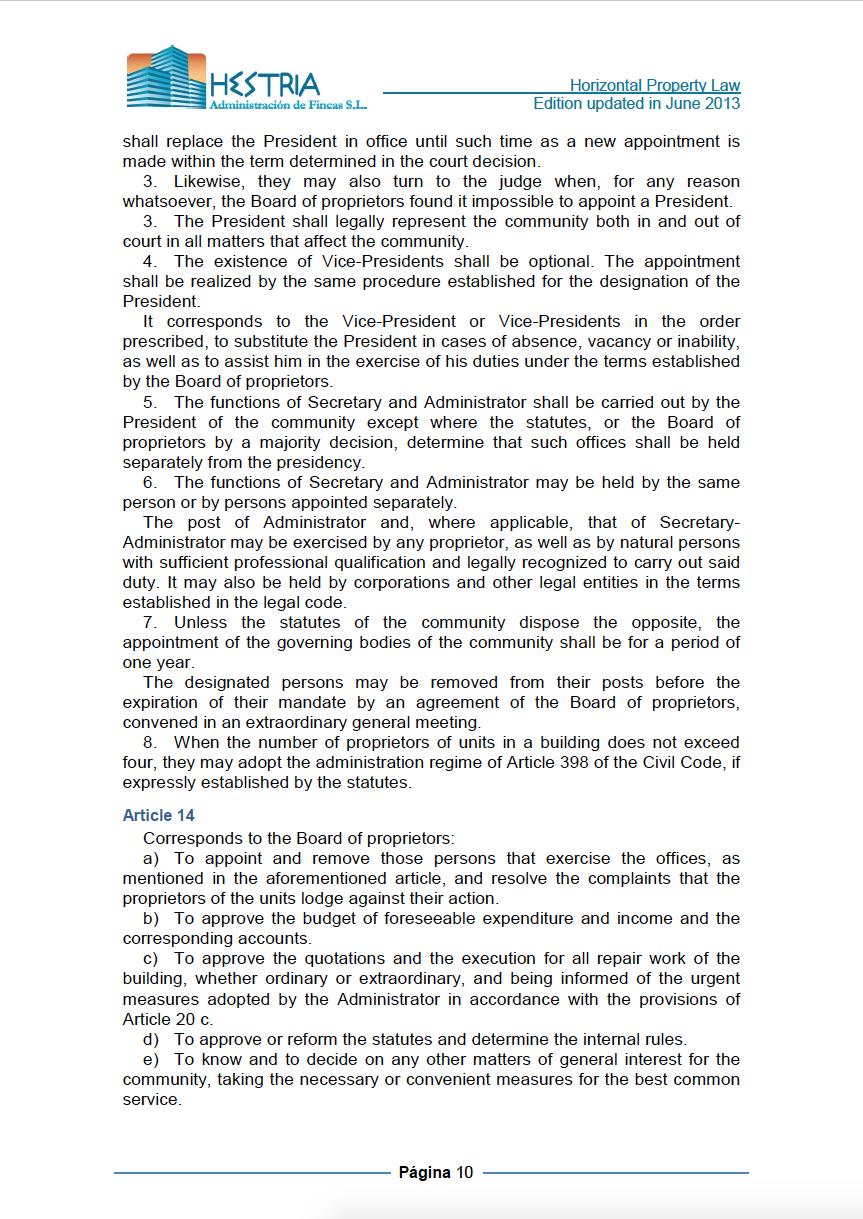 Pagina-10.png