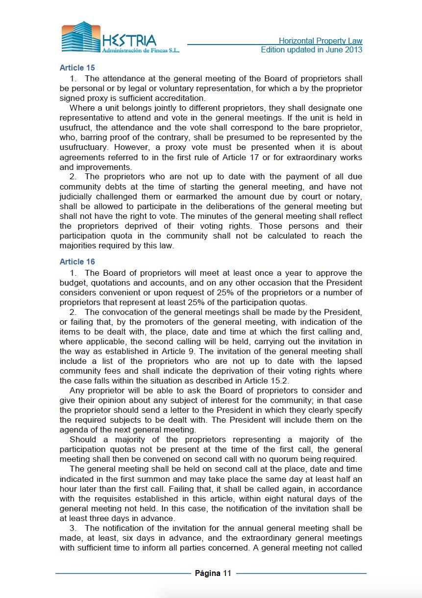 Pagina-11.png