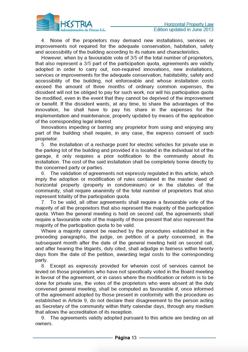 Pagina-13.png