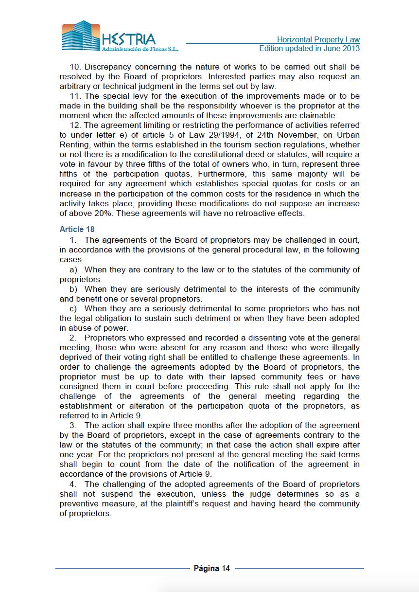 Pagina-14.png