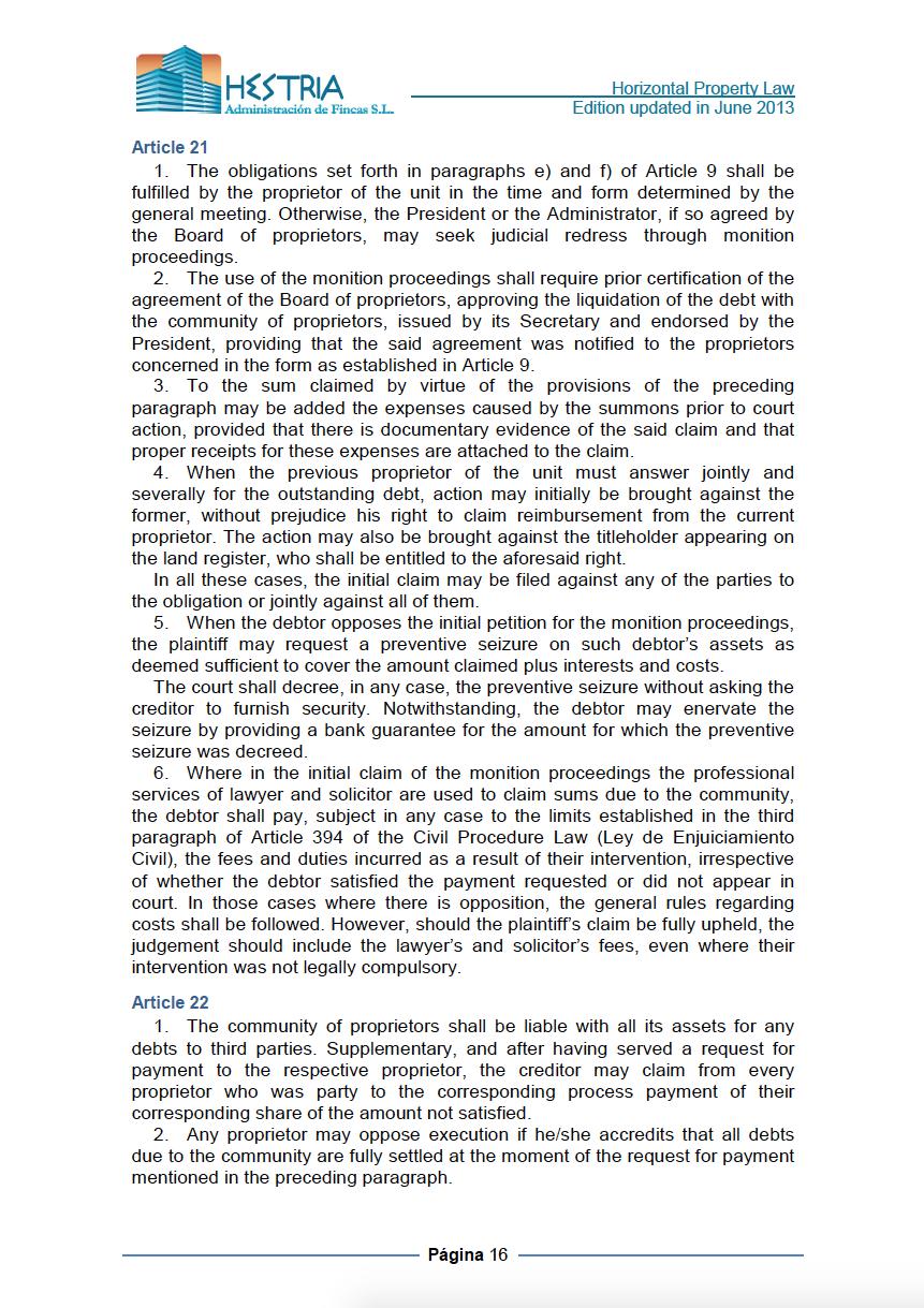 Pagina-16.png