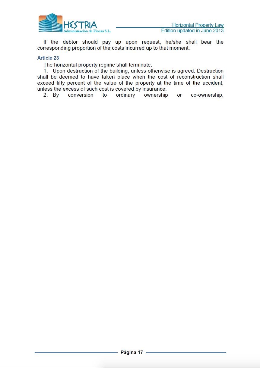 Pagina-17.png
