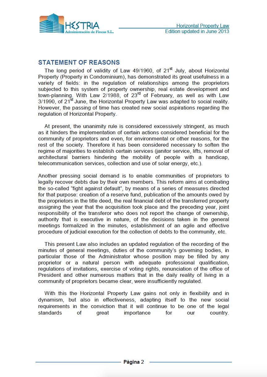Pagina-2.png