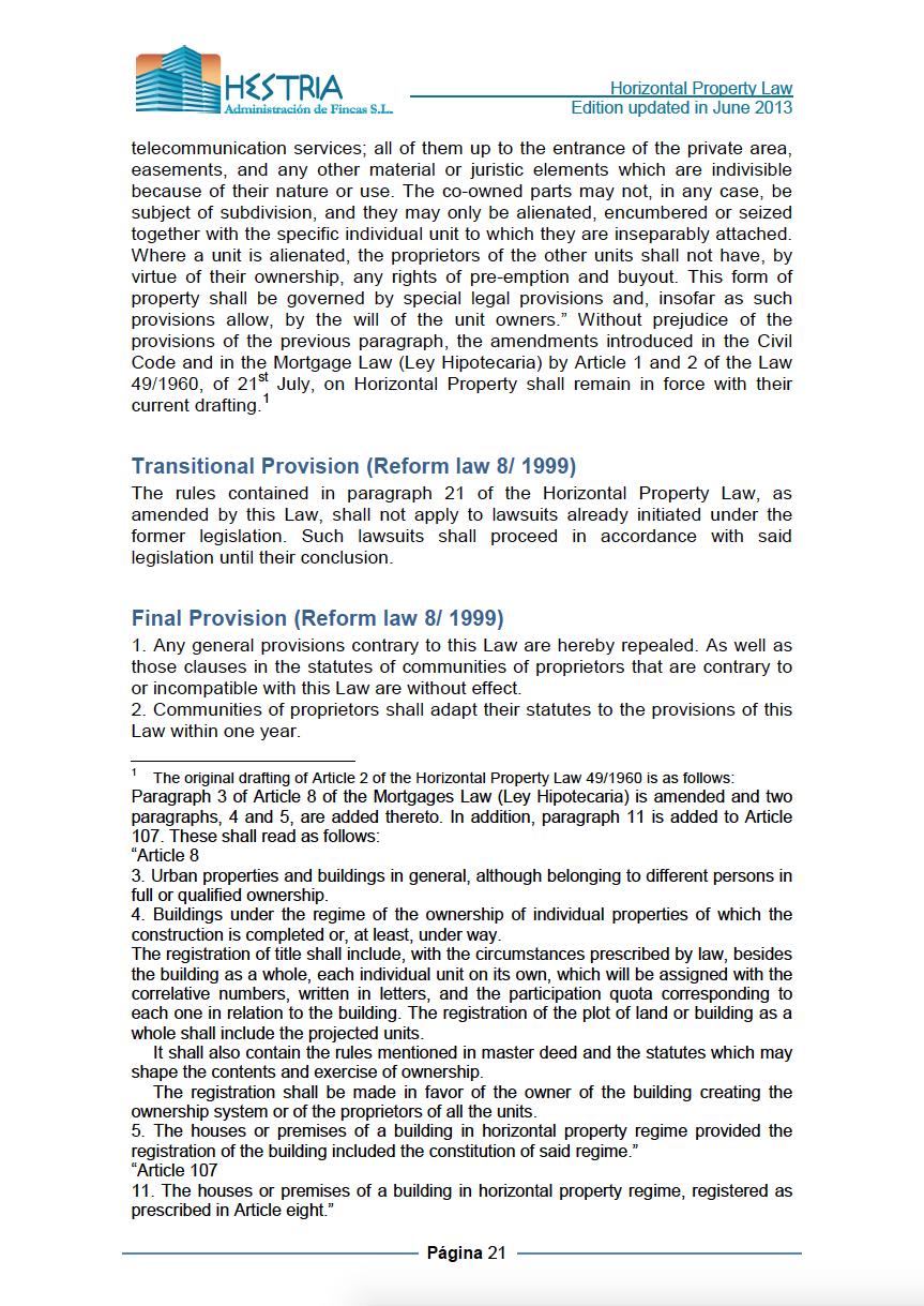 Pagina-21.png