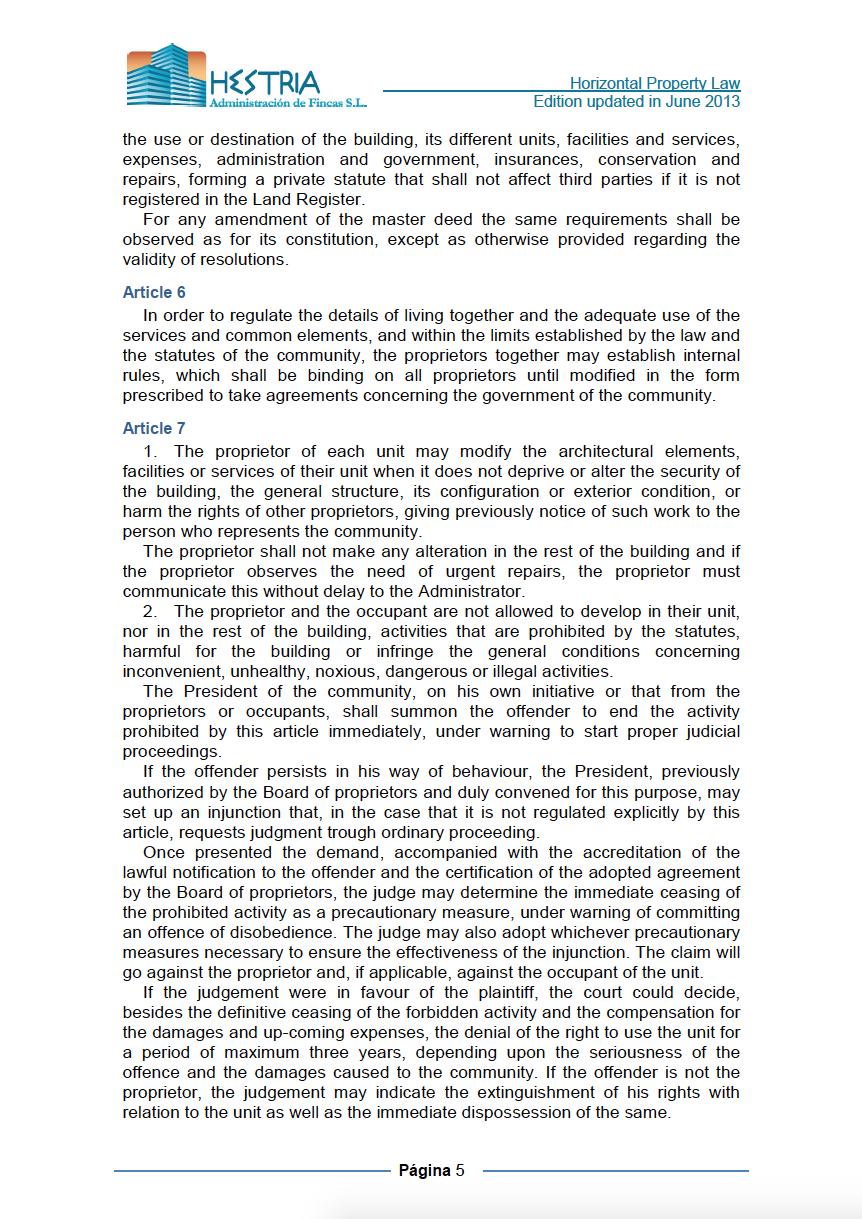 Pagina-5.png