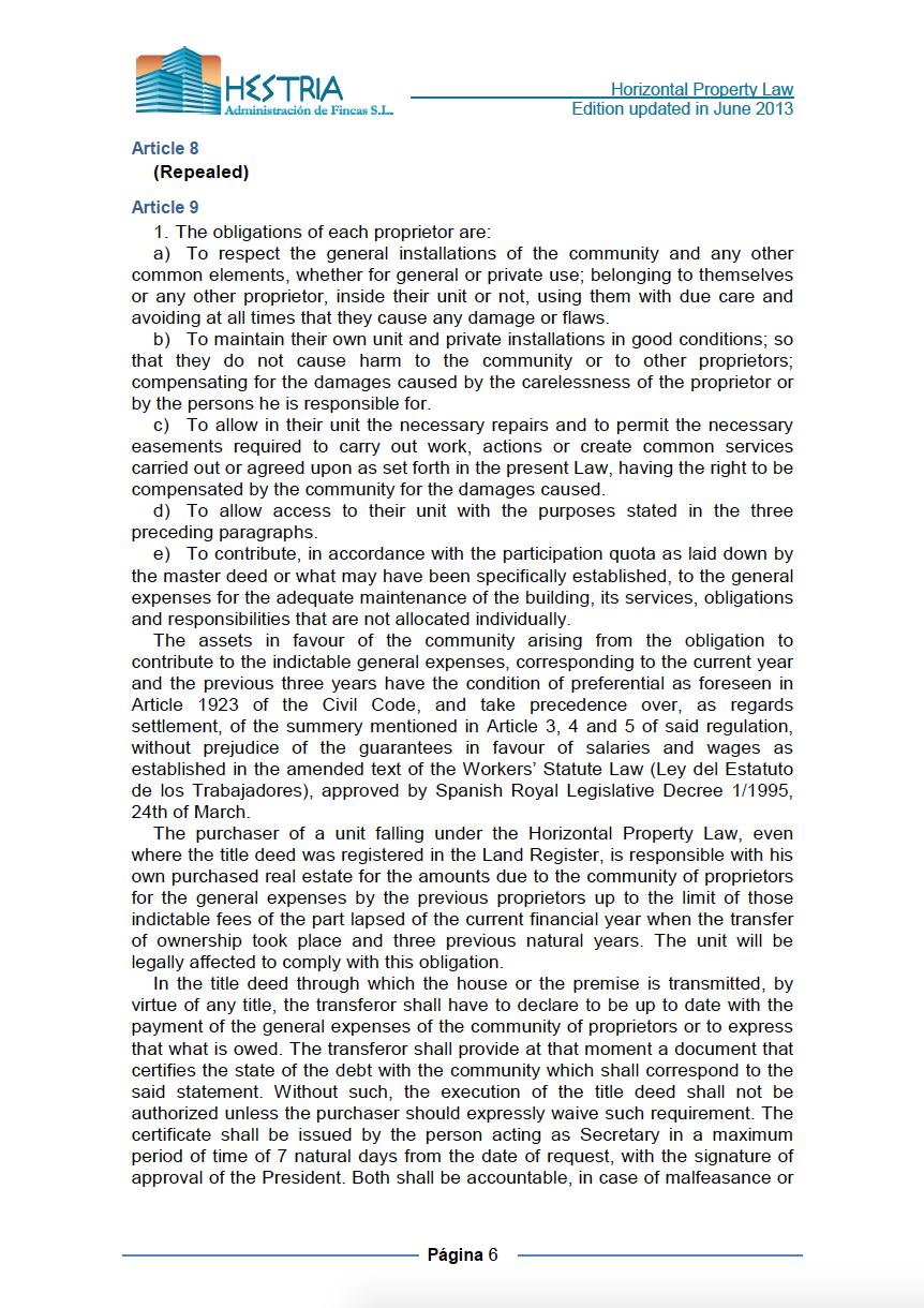 Pagina-6.png