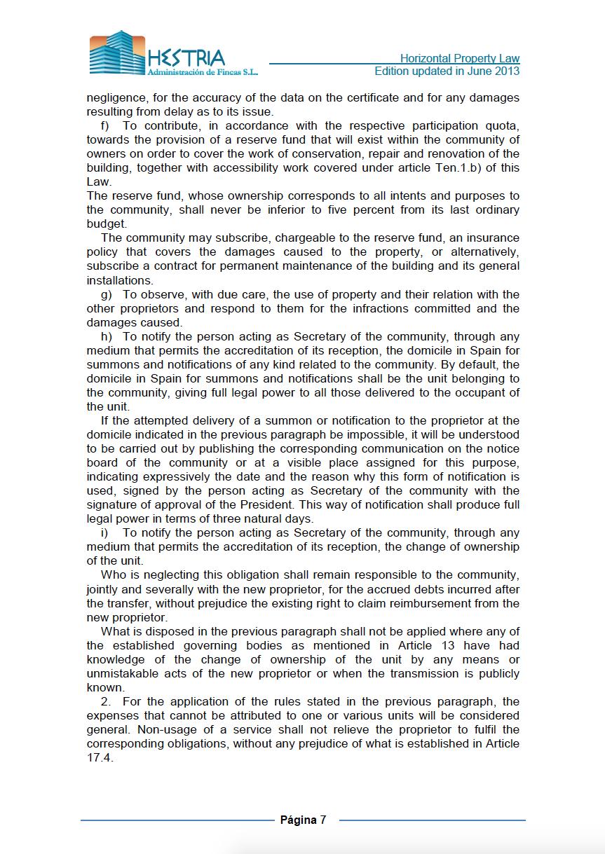 Pagina-7.png