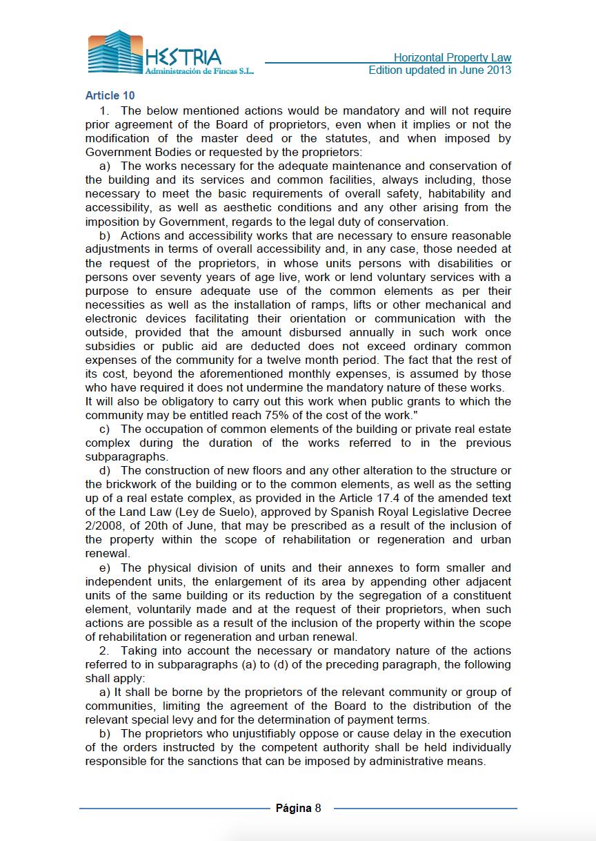 Pagina-8.png
