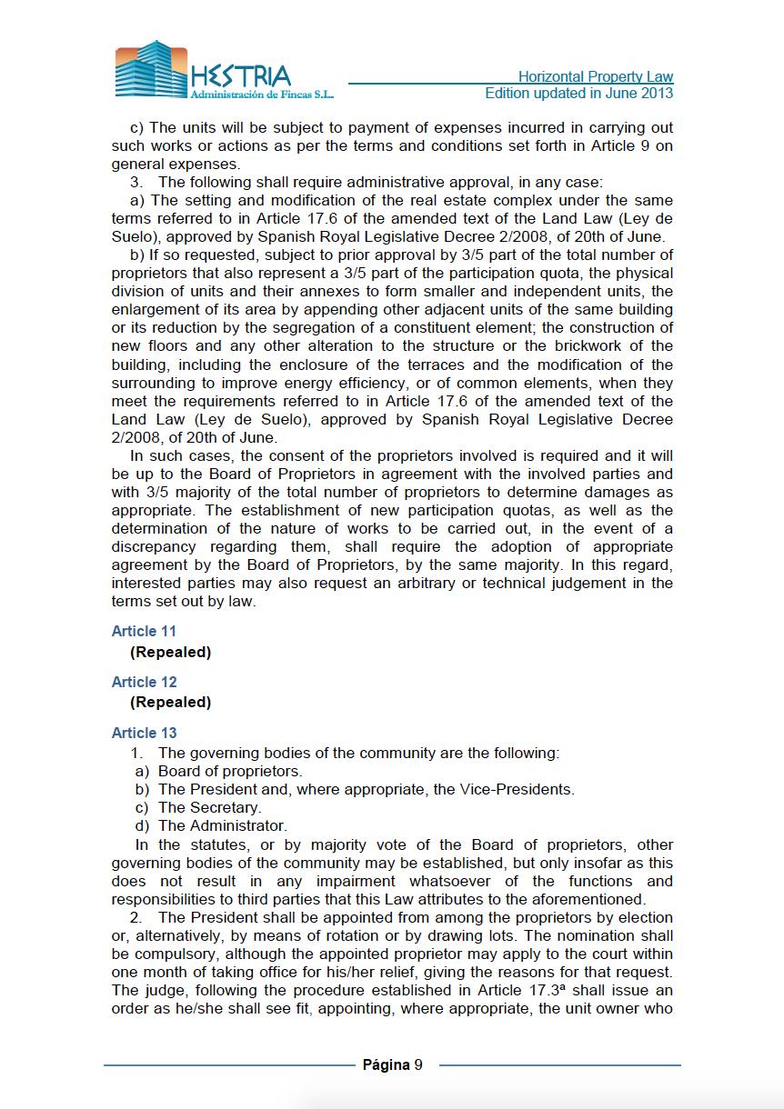 Pagina-9.png